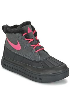 Boots enfant Nike WOODSIDE CHUKKA 2 JUNIOR(88436144)