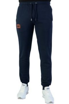 Jogging Russell Athletic Jogging Iconic Cuffed Pant(98518891)