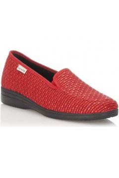 Chaussures Muro 805(98738523)