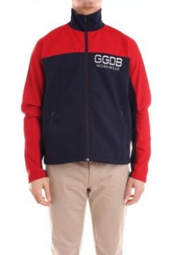 Sweat-shirt Golden Goose Deluxe Brand G33MP531(115559342)