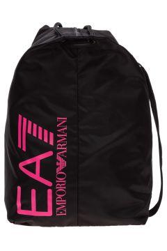 Women's rucksack backpack travel(108838755)
