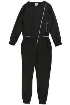 Combinaisons enfant Karl Lagerfeld Junior(115664416)