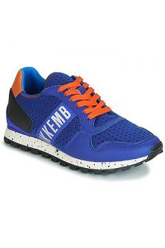 Chaussures Bikkembergs FENDER 2404(115427298)