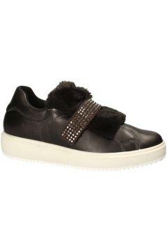 Chaussures Igi co 8799(115663696)