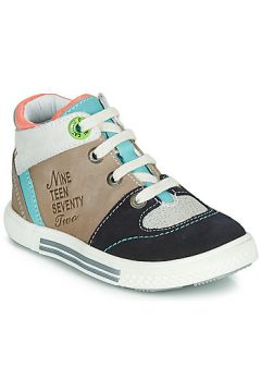 Chaussures enfant Catimini PIMENT(98464787)