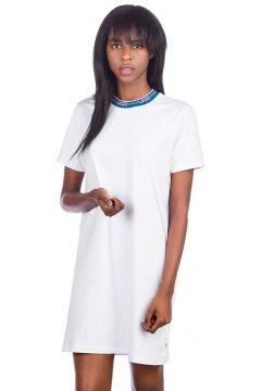 Vans Funnier Dress wit(85189638)