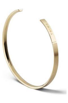 Bracelets Triwa Brass(115468494)