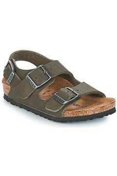 Sandales enfant Birkenstock MILANO(88461336)
