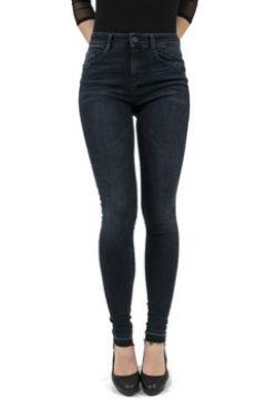 Jeans Street One yoko(101557055)