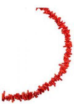 Astkorallen-Kette KLiNGEL Rot(111494500)