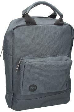 Mi-Pac Tote Decon Classic Backpack grijs(92097042)
