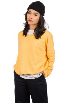 Element Keegan Crew Sweater geel(85178767)