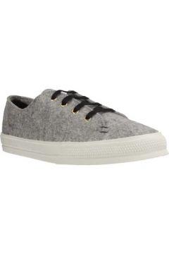 Chaussures Antonio Miro 226405(115538042)