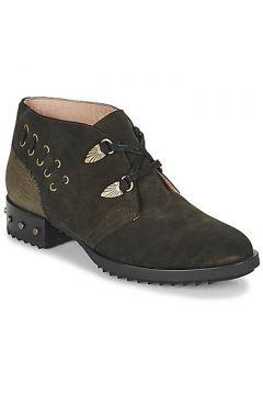 Boots Mam\'Zelle XESTO(115488774)