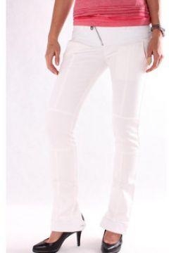 Jeans Diesel SKUUBA 008AC(98454529)
