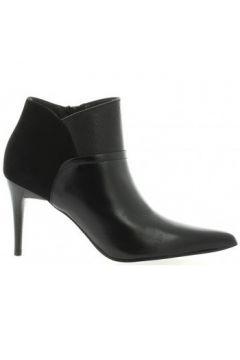 Boots Elizabeth Stuart Boots cuir(115611578)