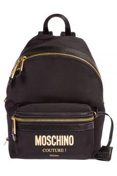 Women's rucksack backpack travel(107964074)