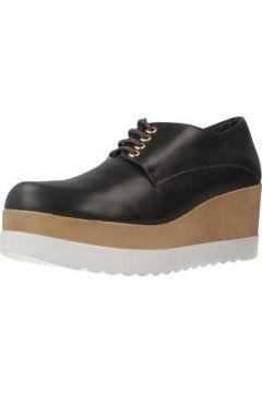 Chaussures Antonio Miro 326506(115537204)
