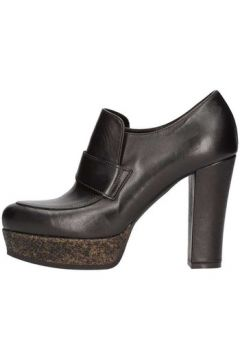 Chaussures escarpins Emporio Di Parma 915(88472011)