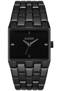 Nixon The Ticket II all black(97844564)