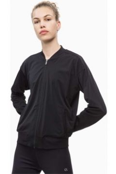 Blouson Calvin Klein Jeans 00GWF8J497 BOMBER JKT(101837902)