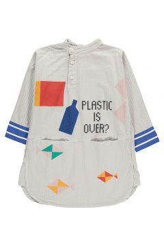 Kleid Plastic Is Over(113867098)