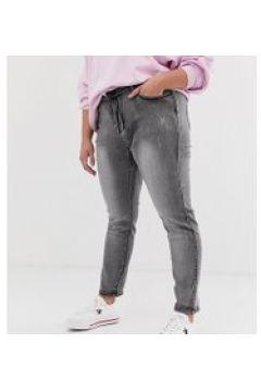Koko - Enge Jeans - Grau(86710248)