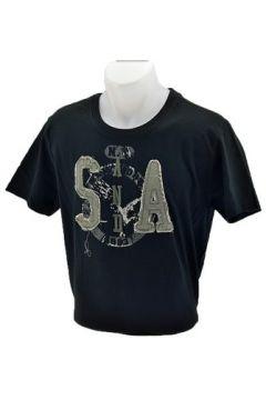 T-shirt Blend Of America SASlimFitT-shirt(115453500)