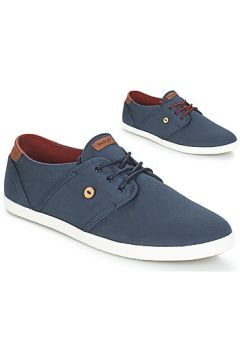 Chaussures Faguo CYPRESS01(115412808)
