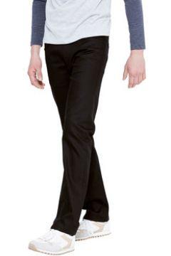 Jeans Celio Jean green* regular C5 stretch 3 longueurs PODART(115595335)