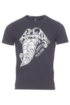Debardeur enfant Replay - tee-shirt(98536071)