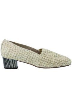 Espadrilles Calzados Vesga Baton Rouge 604080 Zapatos Casual de Mujer(115526382)