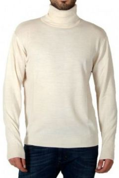 Pull Pascal Morabito Pull Touché Cachemire 4 Beige(115479279)