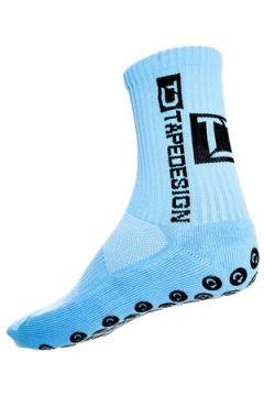 Chaussettes Tapedesign Allround-Socks(115493123)