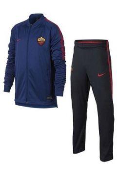 Ensembles de survêtement Nike AS Roma Tuta Rappresentanza(115476427)