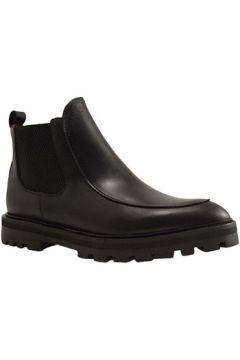 Boots Minka JARINI(115426196)
