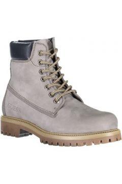 Boots Guess FMEDW4LEA10(115590791)