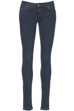 Jeans School Rag NEW LINDSEY(101537622)