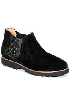 Boots Salamander PINA(88443230)