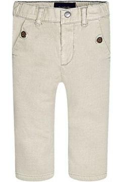 Pantalon enfant Mayoral Pantalon bébé garçon uni(115632606)