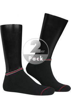 Tommy Hilfiger Socken 2er Pack 372022001/200(78676037)
