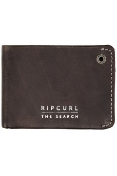 Rip Curl Supply RFID Slim Wallet zwart(90501131)