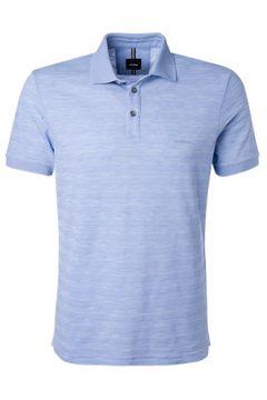 Strellson Polo-Shirt Wallace 30014517/458(78700056)