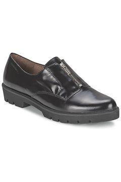Chaussures Wonders CAMMA(115452941)