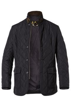 #Barbour Jacke Quilted Lutz MQU0508NY71(108464786)