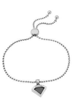 Bracelets B g Bracelet en Acier et Oxyde Femme(115406122)