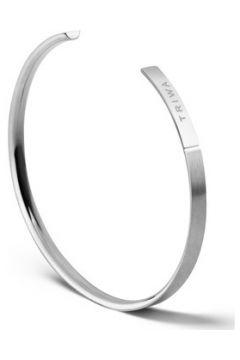 Bracelets Triwa Ivory(115468491)