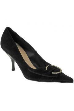 Chaussures escarpins Alternativa DecolteAccessorioEscarpins(115407805)