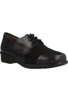 Chaussures Trimas Menorca 1288T(101625439)