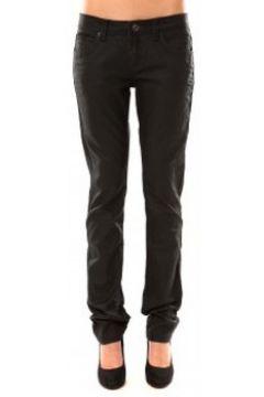 Pantalon Dress Code Jeans Remixx RX520 Noir(98752061)